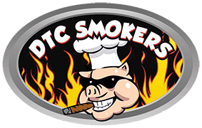 DTC BBQ CATERING